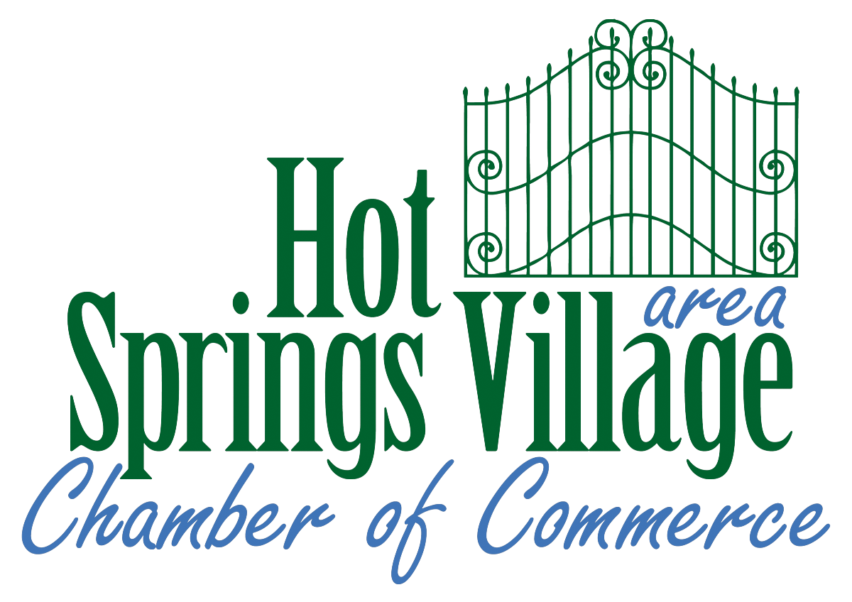 Hot Springs Village Chamber of Commerce